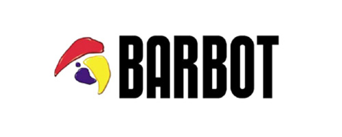 1_barbot